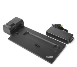 Stacja dokująca do laptopa Lenovo ThinkPad Ultra Docking Station 135W
