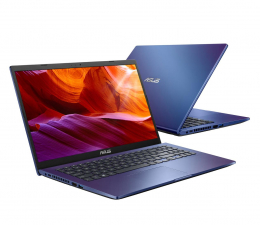 "Notebook / Laptop 15,6"" ASUS X509JA-BQ285 i5-1035G1/8GB/512"