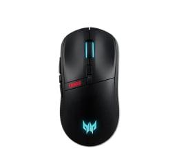 Myszka przewodowa Acer Cestus 350
