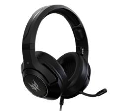 Słuchawki przewodowe Acer Predator Galea 350
