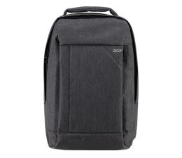 "Plecak na laptopa Acer Active Backpack 15,6"""