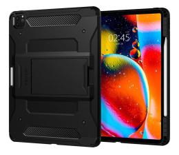 "Etui na tablet Spigen Tough Armor do iPad Pro 11"" (1. i 2. gen) czarny"
