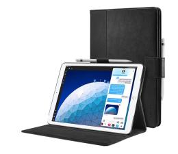 Etui na tablet Spigen Stand Folio do iPad Air 3 generacji czarny