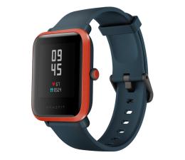 Smartwatch Huami Amazfit Bip S Orange