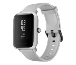 Smartwatch Huami Amazfit Bip S White