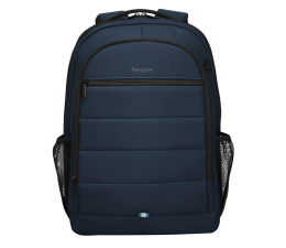 "Plecak na laptopa Targus Octave Backpack 15.6"" Navy"
