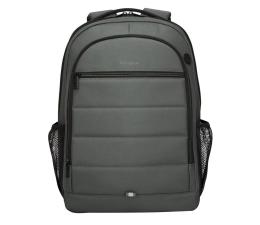 "Plecak na laptopa Targus Octave Backpack 15.6"" Olive"