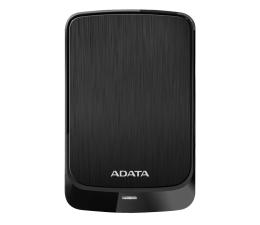 Dysk zewnetrzny/przenośny ADATA HV320 2TB USB 3.0
