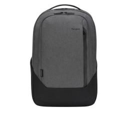"Plecak na laptopa Targus Cypress 15.6"" Hero with EcoSmart® Grey"