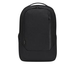 "Plecak na laptopa Targus Cypress 15.6"" Hero with EcoSmart® Black"