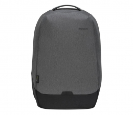 "Plecak na laptopa Targus Cypress 15.6"" Security with EcoSmart® Grey"