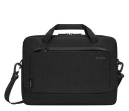 "Torba na laptopa Targus Cypress 14"" Slimcase with EcoSmart® Black"