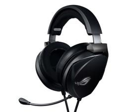 Słuchawki dla graczy ASUS ROG Theta Electret