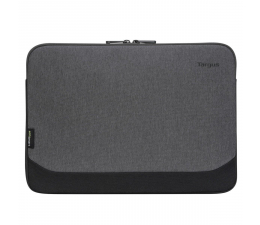 "Etui na laptopa Targus Cypress 11-12"" Sleeve with EcoSmart® Grey"