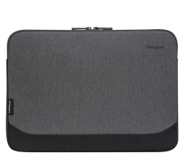"Etui na laptopa Targus Cypress 15.6"" Sleeve with EcoSmart® Grey"