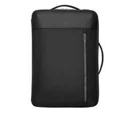 "Plecak na laptopa Targus Urban Convertible 15.6"" Backpack Black"