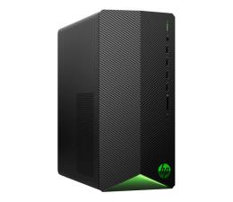 Desktop HP Pavilion Gaming i7/16GB/256+1TB/Win10x GTX1660Ti