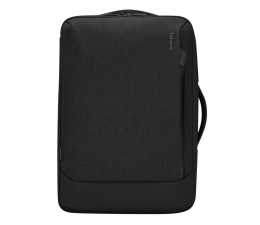 "Plecak na laptopa Targus Cypress 15.6"" Convertible with EcoSmart® Black"