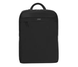 "Plecak na laptopa Targus Newport Ultra Slim Backpack 15"" Black"