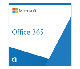 Program biurowy Microsoft Office 365 E3 12m. CSP