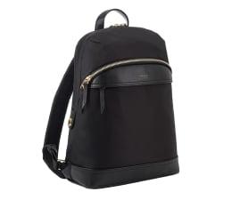 "Plecak na laptopa Targus Newport Mini Backpack 12"" Black"