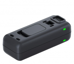 Ładowarka do kamery Insta360 Ladowarka Dual do One R