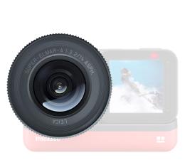Obiektyw do kamery Insta360 Modul 1- Inch