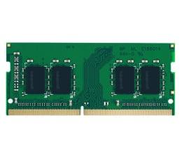 Pamięć RAM SODIMM DDR4 GOODRAM 8GB (1x8GB) 3200MHz CL22