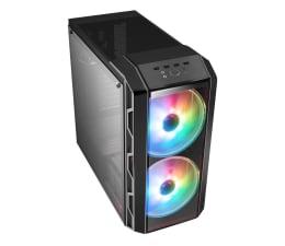Obudowa do komputera Cooler Master MasterCase H500 ARGB