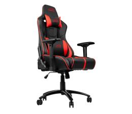 Fotel gamingowy SpeedLink Ariac