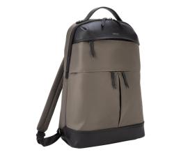 "Plecak na laptopa Targus Newport Backpack 15"" Olive"