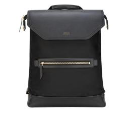 "Plecak na laptopa Targus Newport Convertible 2-in-1 Messenger 15"" Black"