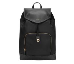 "Plecak na laptopa Targus Newport Drawstring Backpack 15"" Black"