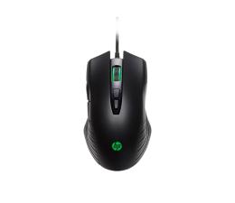 Myszka przewodowa HP X220 Backlit Gaming Mouse