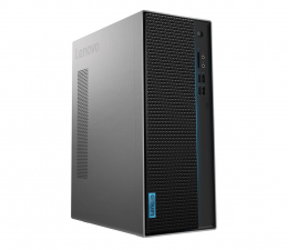 Desktop Lenovo IdeaCentre T540-15 Ryzen 5/32GB/512/Win10 GTX1650