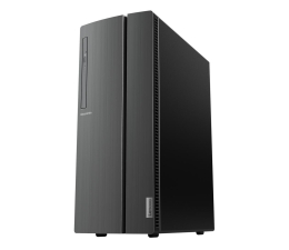 Desktop Lenovo IdeaCentre 510A-15 Ryzen 5/8GB/512+1TB/Win10