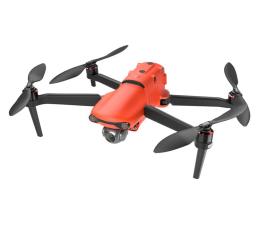 Dron Autel EVO II (EU) 8K
