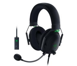 Słuchawki przewodowe Razer BlackShark V2