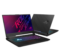 "Notebook / Laptop 15,6"" ASUS ROG Strix G15 i7-10750H/32GB/1TB 240Hz"