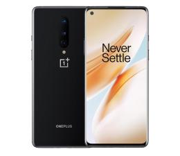 Smartfon / Telefon OnePlus 8 8/128GB Onyx Black