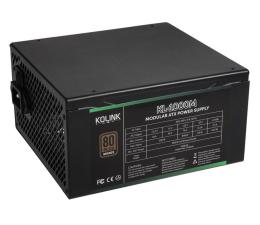 Zasilacz do komputera Kolink KL-1000M 1000W 80 Plus Bronze