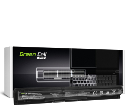 Bateria do laptopa Green Cell Bateria PRO RI04 805294-001 do HP ProBook
