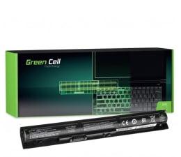 Bateria do laptopa Green Cell Bateria RI04 805294-001 do HP ProBook