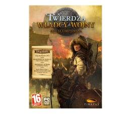 Gra na PC PC Twierdza: Wladcy wojny – Edycja Limitowana