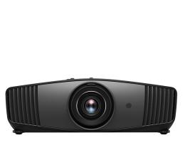 Projektor BenQ W5700 DLP 4K