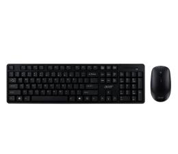 Zestaw klawiatura i mysz Acer Combo 100