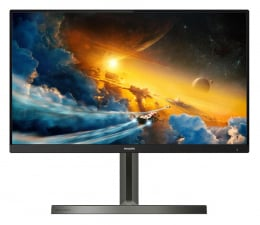 "Monitor LED 27"" Philips Momentum 278M1R/00 4K HDR"