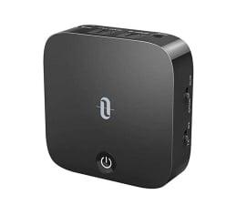 Moduł Bluetooth Taotronics TT-BA09 Bluetooth RX/TX