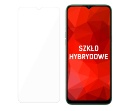 Folia / szkło na smartfon 3mk Flexible Glass do Realme 5i