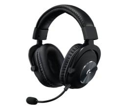 Słuchawki bezprzewodowe Logitech G PRO X LIGHTSPEED